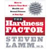Hardness Factor