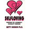 Selfloving