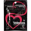Velextra female sexual enhancement