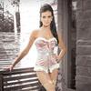 Lovebound corset