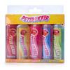 Peter licker kit