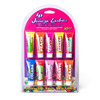 ID juicy lube 10 pack
