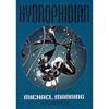 Hydrophidian