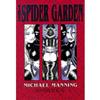 The Spider Garden