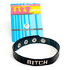 Bitch collar