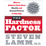 Hardness Factor reviews