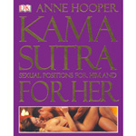 Kama Sutra - Sexual Positions for Him and for Her reviews