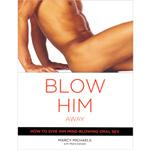 Blow Him Away reviews