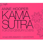 Kama Sutra for 21st Century Lovers reviews