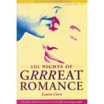 101 Nights of Grrreat Romance reviews