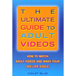 The Ultimate Guide To Adult Videos reviews