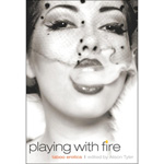 Playing With Fire reviews