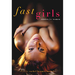 Fast Girls reviews
