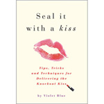 Seal it with a kiss reviews