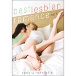 Best Lesbian Romance 2011 reviews