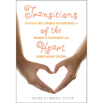 Transitions of the heart reviews