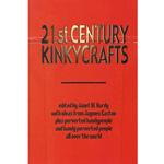21st Century Kinkycrafts reviews