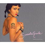 SuicideGirls reviews