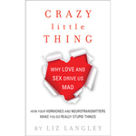 Crazy Little Thing reviews