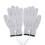 ePlay massage gloves reviews