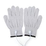 ePlay massage gloves