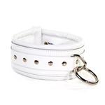 Luxe white collar reviews