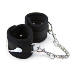 ePlay cuffs reviews