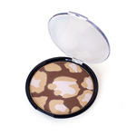 """Mineral beauty bronzer"""