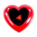 Mystery sex heart reviews