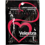 Velextra female sexual enhancement reviews