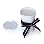 Don't stop massage candle reviews