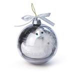 I rub my duckie holiday ball paris reviews