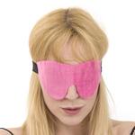 Pocket pinky blindfold reviews