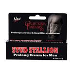 Stud stallion prolong cream for men reviews