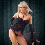 Sensual lace cami set reviews