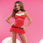Santa chemise reviews