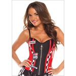Racer corset reviews