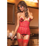 Holiday waistcincher reviews
