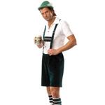 Beer guy reviews