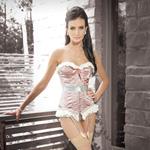 Lovebound corset reviews
