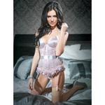 Pleasurebound corset reviews