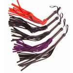 Glow Flogger reviews