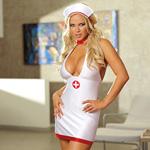 Bedroom nurse reviews