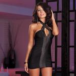 Versatile dress and thong clubwear reviews