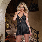 Pretty bombshell laceup dress reviews