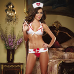 Nurse ivana lube reviews