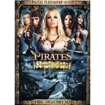 Pirates: Stagnetti's Revenge XXX dvd