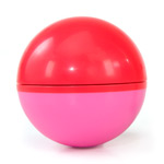 Pleasure ball reviews