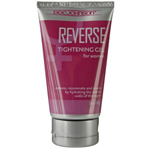 Reverse tightening gel for women reviews