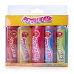 Peter licker kit reviews